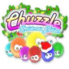 Chuzzle: Christmas Edition παιχνίδι