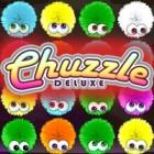 Chuzzle Deluxe παιχνίδι