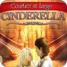 Cinderella: Courtier at Large παιχνίδι