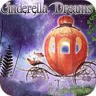 Cinderella Dreams παιχνίδι
