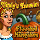 Cindy's Travels: Flooded Kingdom παιχνίδι