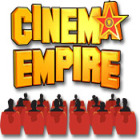 Cinema Empire παιχνίδι