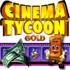 Cinema Tycoon Gold παιχνίδι
