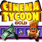 Cinema Tycoon Gold παιχνίδι