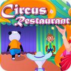 Circus Restaurant παιχνίδι