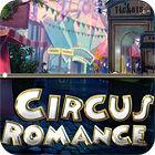 Circus Romance παιχνίδι