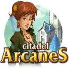 Citadel Arcanes παιχνίδι