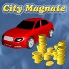 City Magnate παιχνίδι