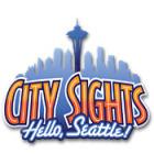 City Sights: Hello Seattle παιχνίδι