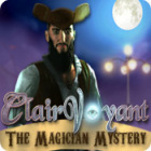 Clairvoyant: The Magician Mystery παιχνίδι