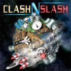 Clash N Slash παιχνίδι