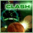 Clash παιχνίδι
