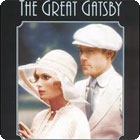 Classic Adventures: The Great Gatsby παιχνίδι