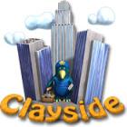Clayside παιχνίδι