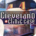 Cleveland Clinic Case παιχνίδι