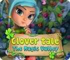 Clover Tale: The Magic Valley παιχνίδι