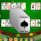 Classic Pai Gow Poker παιχνίδι