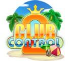 Club Control 2 παιχνίδι