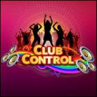 Club Control παιχνίδι