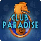 Club Paradise παιχνίδι