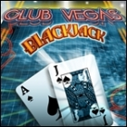 Club Vegas Blackjack παιχνίδι
