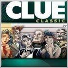 CLUE Classic παιχνίδι
