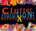 Clutter Evolution: Beyond Xtreme παιχνίδι