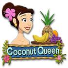 Coconut Queen παιχνίδι
