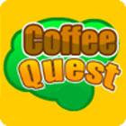 Coffee Quest παιχνίδι