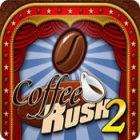 Coffee Rush 2 παιχνίδι
