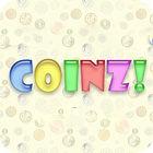 Coinz παιχνίδι