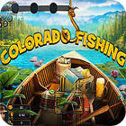 Colorado Fishing παιχνίδι