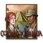 Column of the Maya παιχνίδι