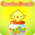 Combo Break παιχνίδι
