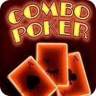 Combo Poker παιχνίδι