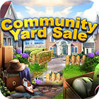 Community Yard Sale παιχνίδι