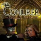 The Conjurer παιχνίδι