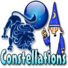 Constellations παιχνίδι