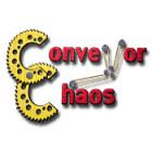 Conveyor Chaos παιχνίδι