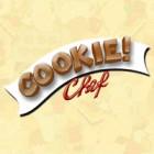 Cookie Chef παιχνίδι
