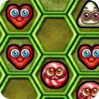 Cookie Sprite παιχνίδι
