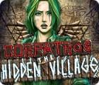 Corpatros: The Hidden Village παιχνίδι