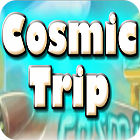 Cosmic Trip παιχνίδι