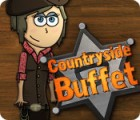 Countryside Buffet παιχνίδι