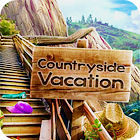 Countryside Vacation παιχνίδι