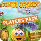 Cover Orange. Players Pack παιχνίδι