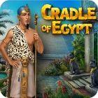 Cradle of Egypt παιχνίδι