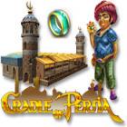 Cradle of Persia παιχνίδι