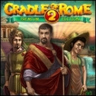 Cradle of Rome 2 Premium Edition παιχνίδι