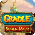 Cradle of Rome Persia and Egypt Super Pack παιχνίδι